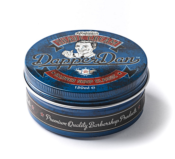 DAPPER-DAN-Barbershop-Classic-ShaveCream