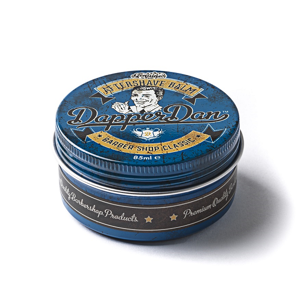 DAPPER-DAN-Barbershop-Classic-AfterShave-Balm