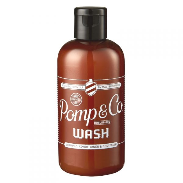 pompco-the-complete-hair-body-beard-wash-250-ml