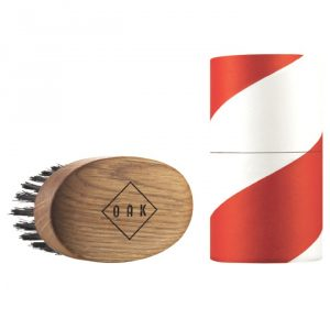 oak-spazzola-barba-beard-brush