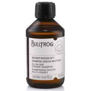 bullfrog-doccia-shampoo-secret-potion-n-1
