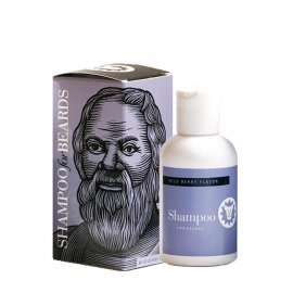 beardsley-ultra-shampoo-for-beards-wild-berry-notable-bearded-edition