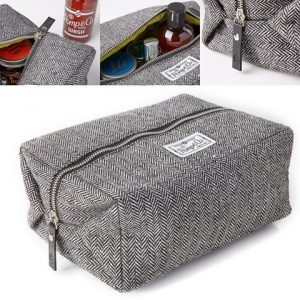 pompco-dopp-kit-luxury-toiletries-bag