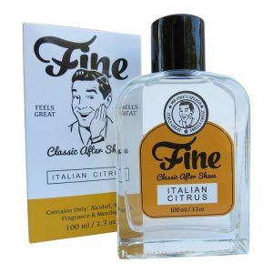 FINE-ITALIAN-CITRUS-AFTERSHAVE