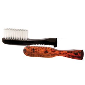 interchangeable-heads-for-toothbrush-handle-tynex-dupont-bristles