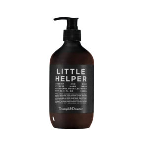 triumphdisaster-little-helper-handwash-sapone-mani