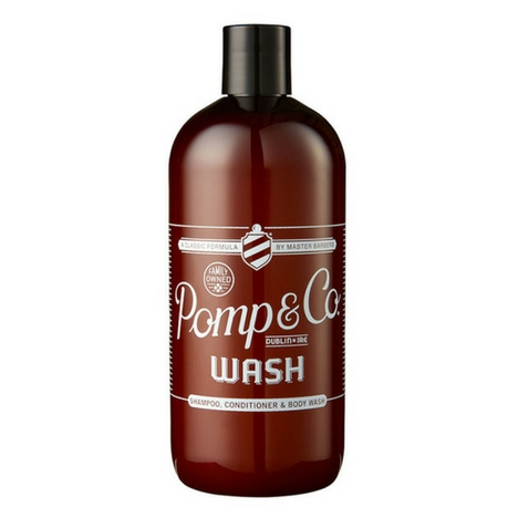 Pomp-&-Co-Wash