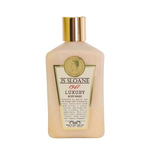 JSSLOANE-1947-LUXURY-BODY-WASH