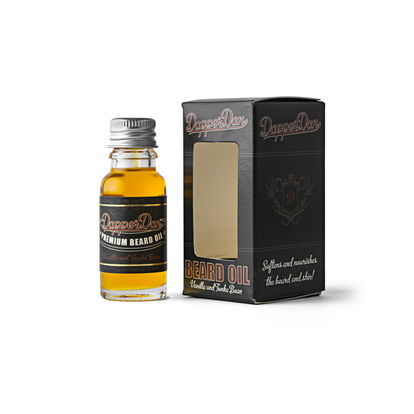 dapper-dan-beard-oil-travel-size