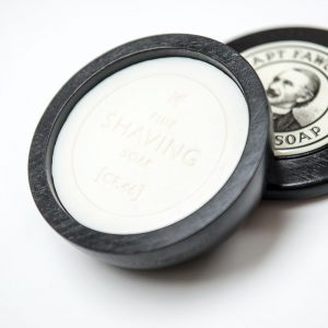 REFILL-LUXURY-SHAVING-SOAP