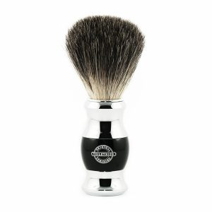 ebony-pure-badger-shaving-brush