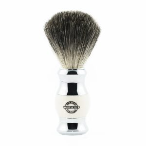 ivory-pure-badger-shaving-brush
