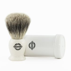 best-badger-travel-shaving-brush-ivory