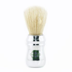 pure-bleached-bristle-shaving-brush