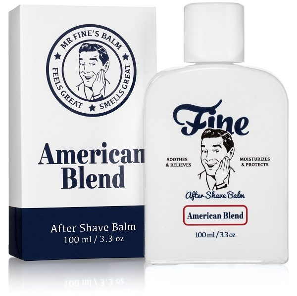 FINE-ASFTERSHAVE-BALM-AMERICAN-BLEND