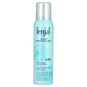 FENJAL-SENSITIVE-SPRAY