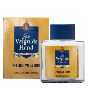 DV403-de-vergulde-hand-aftershave-lotion