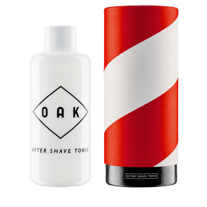 OAK_AFTER-SHAVE_Tonic